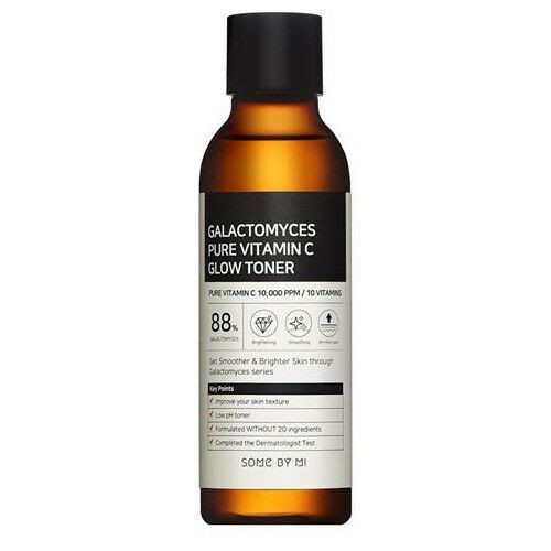 some-by-mi-galactomyces-pure-vitamin-c-glow-toner-200-ml