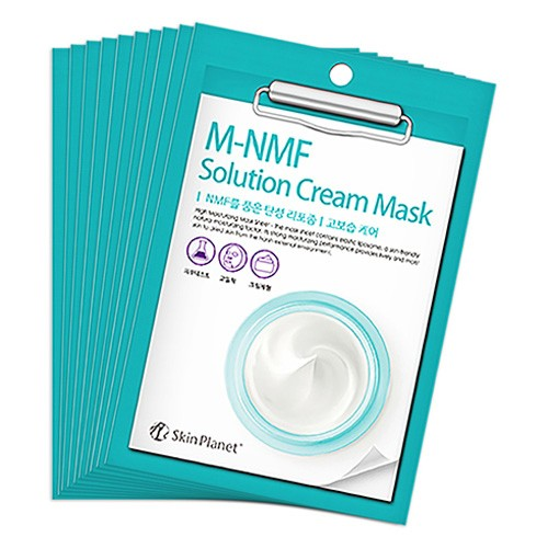 mjcare-skin-planet-solution-cream-mask-m-nmf