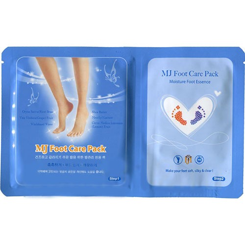 mjcare-soft-foot-care-pack