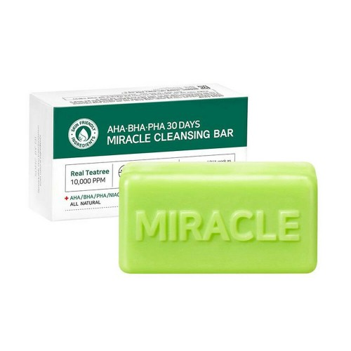 some-by-mi-aha-bha-pha-30-days-miracle-cleansing-bar-160-g