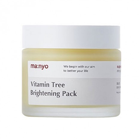 manyo-factory-vitamin-tree-brightening-pack-75-ml