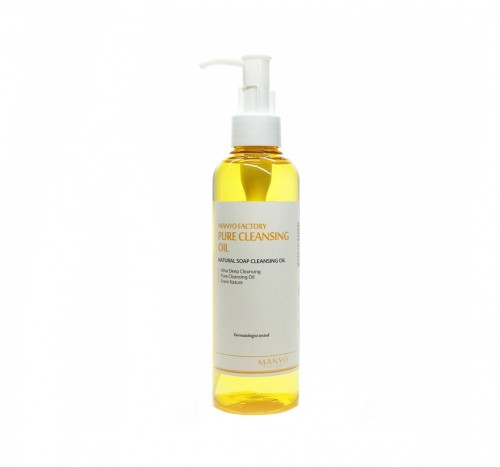 manyo-factory-pure-cleansing-oil-200-ml