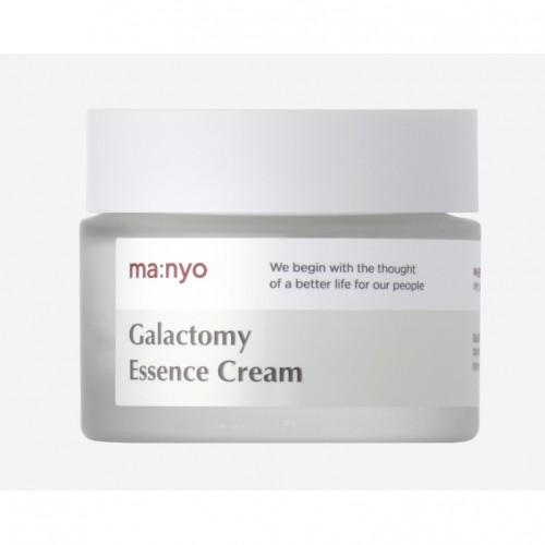 manyo-factory-galactomy-essence-cream-50-ml