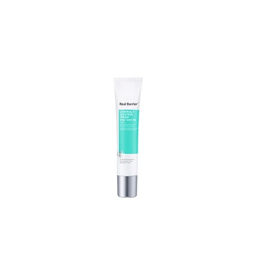 real-barrier-control-t-solution-cream-40ml
