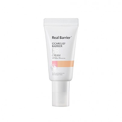 real-barrier-cicarelief-barrier-bb-cream-50ml