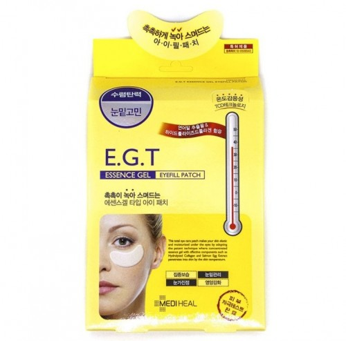 mediheal-e-g-t-essence-gel-eyefill-patch-2-7-g