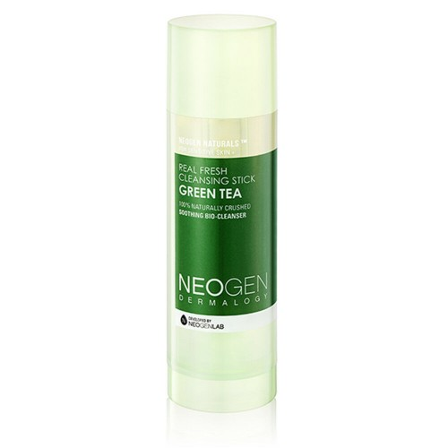 neogen-real-fresh-green-tea-cleansing-stick-80-g
