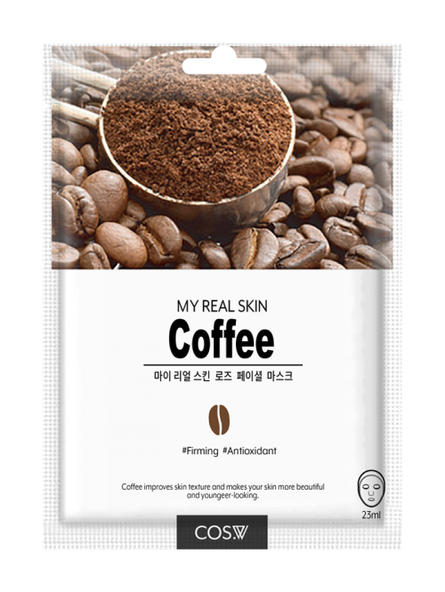 cos-w-my-real-skin-coffee-facial-mask