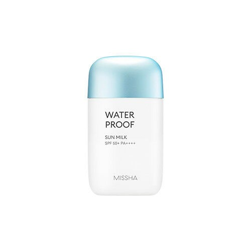 missha-water-proof-sun-milk-spf50-pa-50-ml