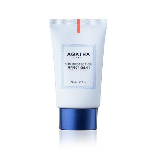 agatha-sun-protection-perfect-cream-spf-50-pa-50-ml