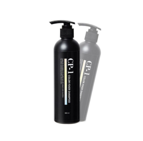 Esthetic House CP-1 Color Fixer Shampoo 300 ml