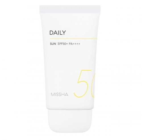missha-daily-sun-spf50-pa-50-ml