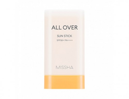 missha-all-over-sun-stick-spf50-pa-20-g