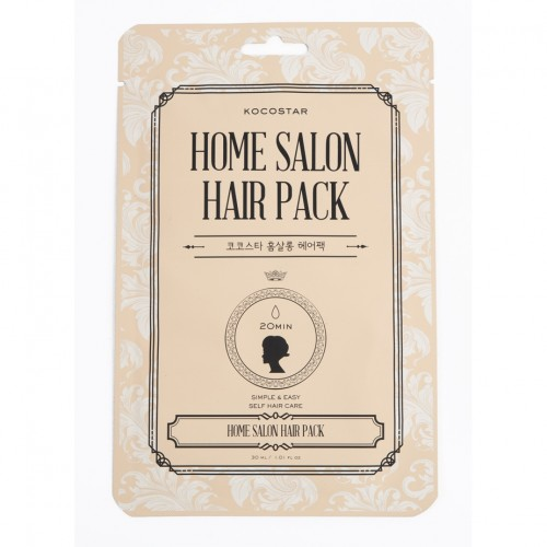 kocostar-home-salon-hair-pack-30-ml