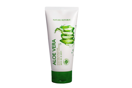 nature-republic-soothing-and-moisture-body-cream-aloe-vera-150-ml