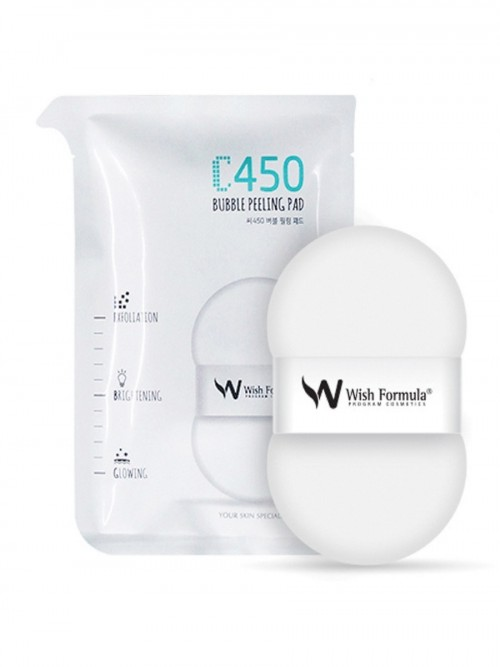 wish-formula-bubble-peeling-pad-c450-15-ml