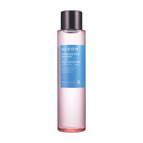mizon-intensive-skin-barrier-toner-150-ml