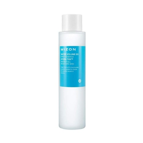 mizon-water-volume-ex-first-essence-150-ml