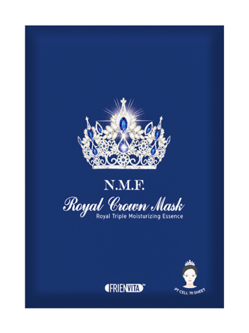 frienvita-nmf-royal-crown-mask