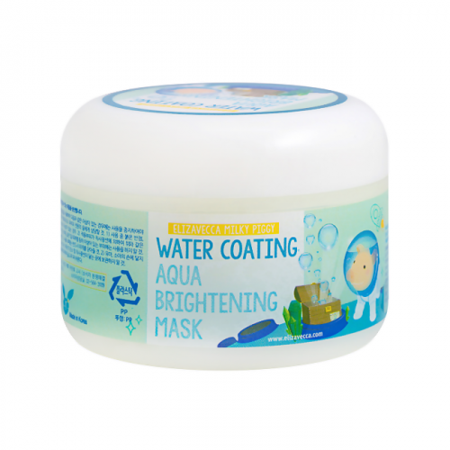 elizavecca-milky-piggy-water-coating-aqua-brightening-mask-100-ml