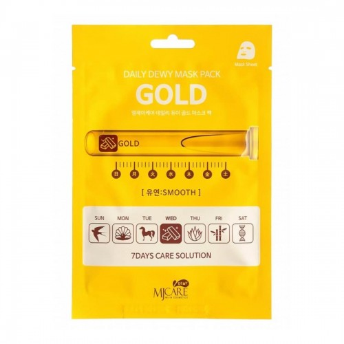mj-care-daily-dewy-mask-pack-gold-25-g