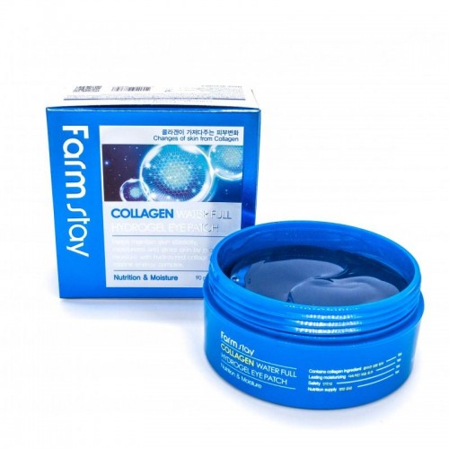 patchi-dlya-glaz-farmstay-collagen-waterfull-hydrogel-eye-patch
