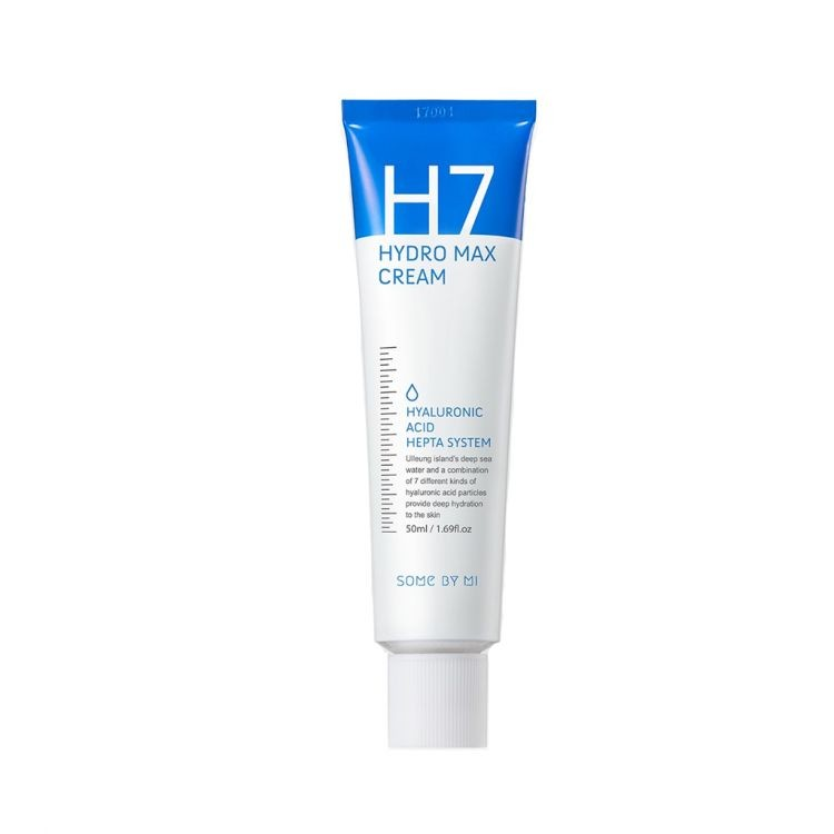 Some By Mi H7 Hydro Max Cream 50 ml