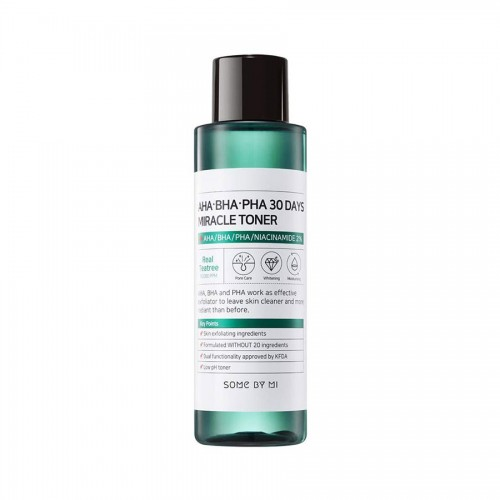 some-by-mi-aha-bha-pha-30-days-miracle-toner-150ml