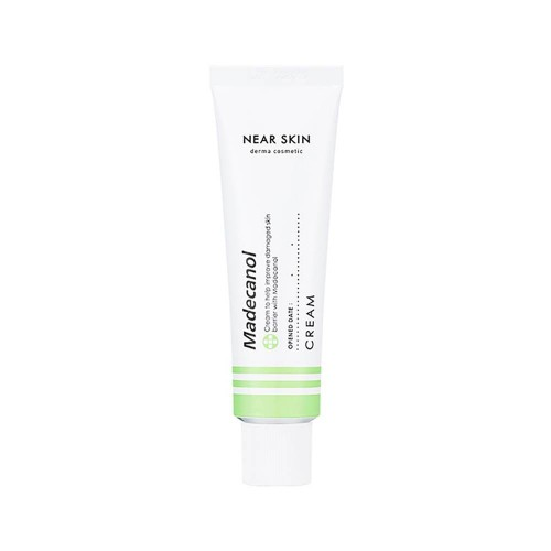 near-skin-madecanol-cream-50-ml