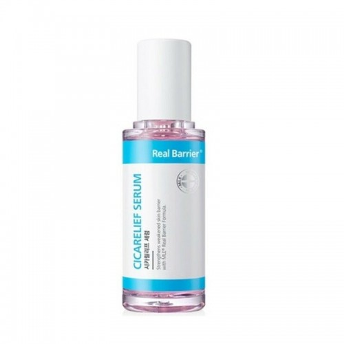 real-barrier-cicarelief-serum-40-ml
