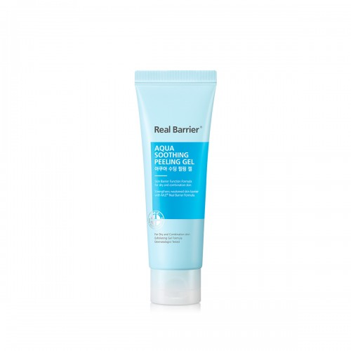 real-barrier-aqua-peeling-gel-120-ml