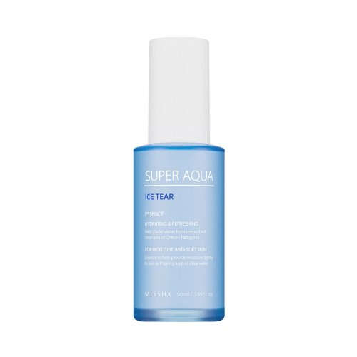 missha-super-aqua-ice-tear-essence-50-ml
