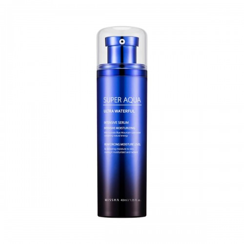 missha-super-aqua-ultra-waterful-intensive-serum-40-ml