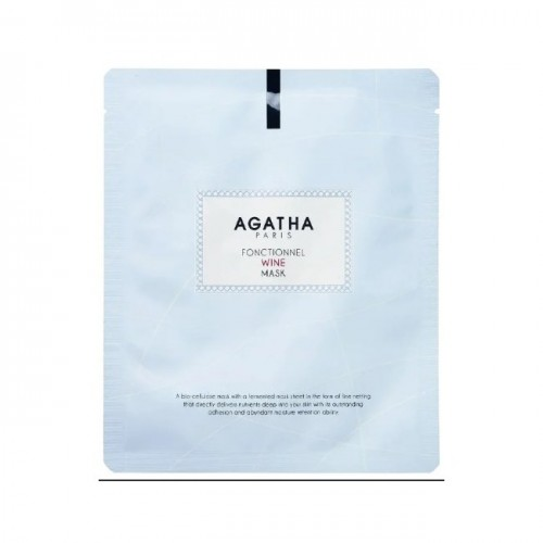 agatha-paris-fonctionnel-wine-mask-27-g