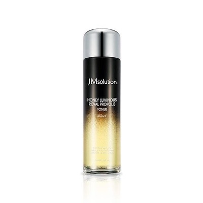 jmsolution-honey-luminous-royal-propolis-toner-130-ml
