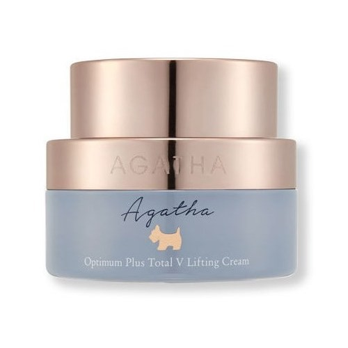 Agatha Optimum Plus Total V Lifting Cream 50 ml