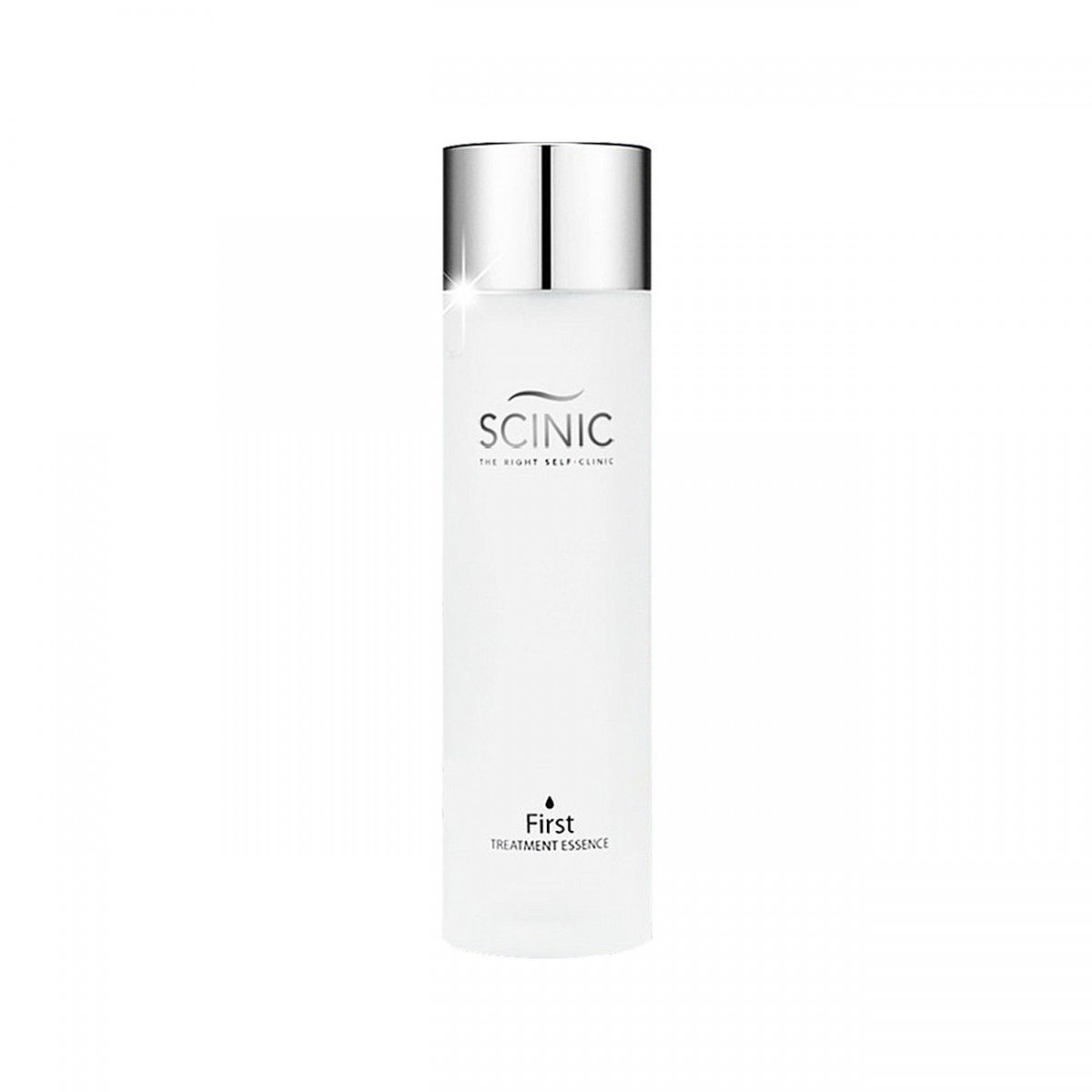 Scinic First Treatment Essence 150 ml (Galactomyces contained)