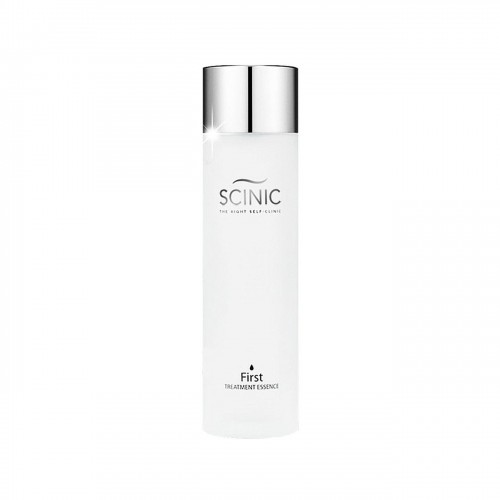 scinic-first-treatment-essence