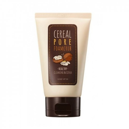 some-by-mi-cereal-pore-foam-crub-100-ml