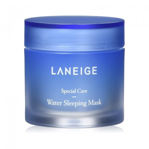 laneige-water-sleeping-mask-70-g