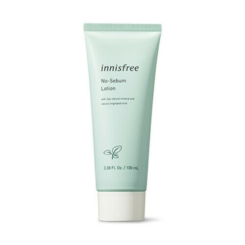 loson-dlya-lica-innisfree-no-sebum-lotion-100ml
