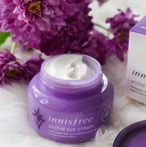 innisfree-jeju-orchid-eye-cream-30ml
