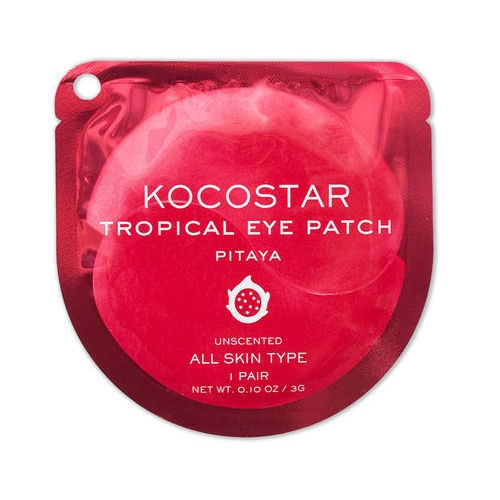 kocostar-tropical-eye-patch-pitaya-3-g
