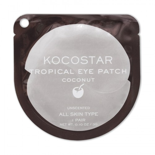 kocostar-tropical-eye-patch-coconut-3-g