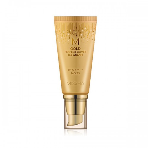 missha-gold-perfect-cover-bb-cream-spf-42-pa-23-20-ml