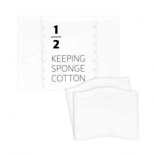 ottie-1-2-keeping-sponge-cotton