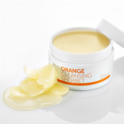 aromatica-orange-cleansing-sherbet-180g
