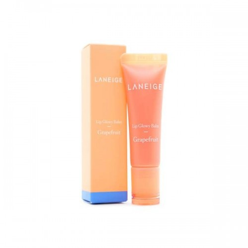 laneige-lip-glowy-balm-grapefruit-10g