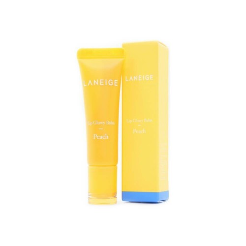 laneige-lip-glowy-balm-peach-10g