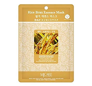 mj-care-rice-bran-essence-mask